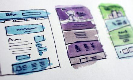 10 Tendances du design web moderne pour 2020