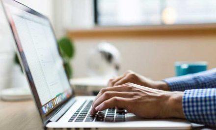 Avantages d'employer des opérateurs de saisie de données offshore