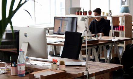 Pourquoi adopter l'inbound marketing dans la stratégie digitale ?