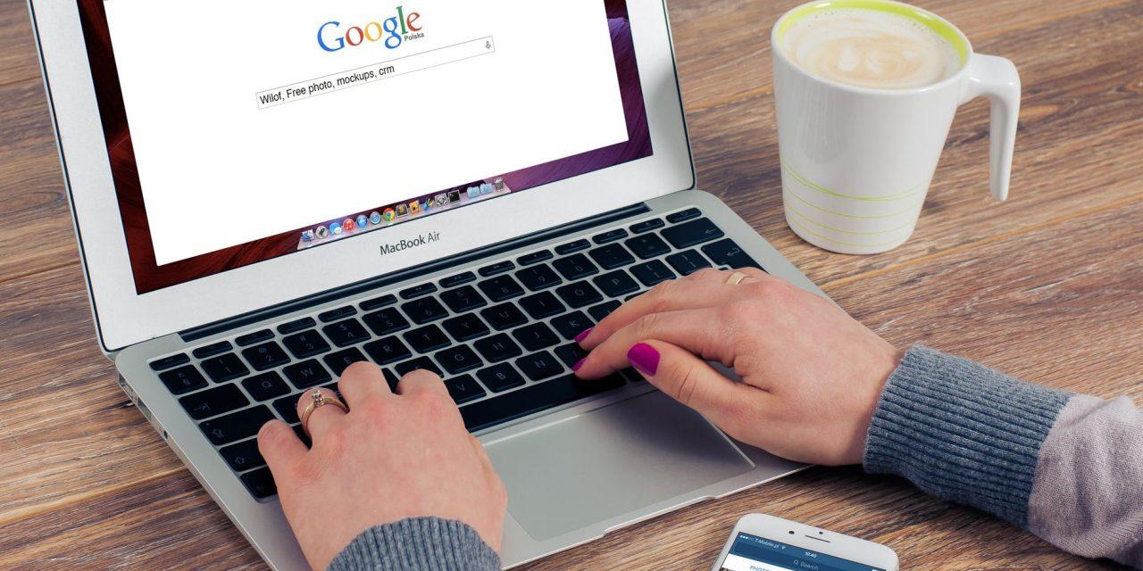 A qui faire appel pour créer du trafic sur internet ?