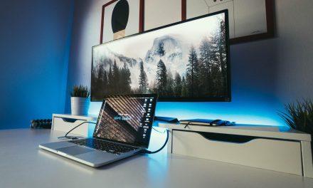 Comment connecter votre ordinateur portable à une télévision ?