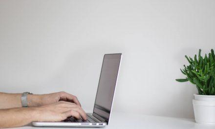 Logiciel d'emailing marketing, peut il vraiment vous aider?
