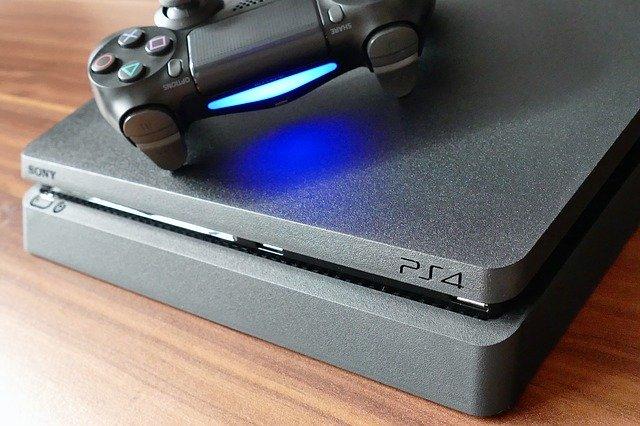 Jeux PS4: Quel est le meilleur de 2020?