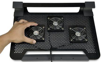 Plaques de refroidissement pour ordinateurs : qu'est-ce que c'est ?