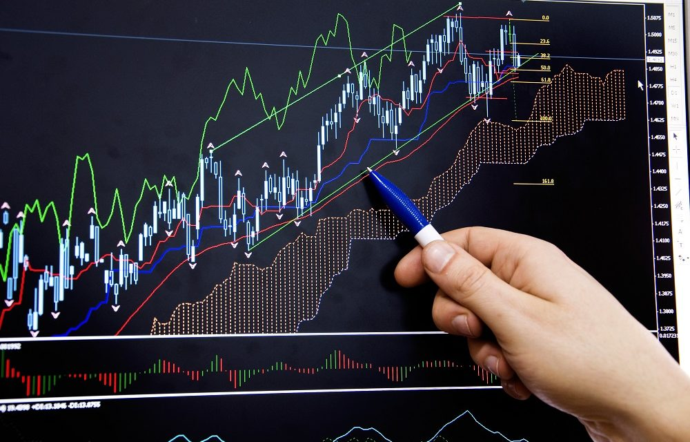 Le robot trading : ce qu'il faut savoir !