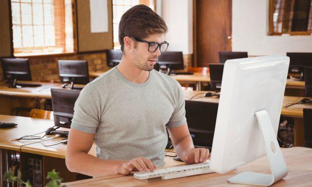 Les bonnes raisons de faire appel à une agence Web référencement