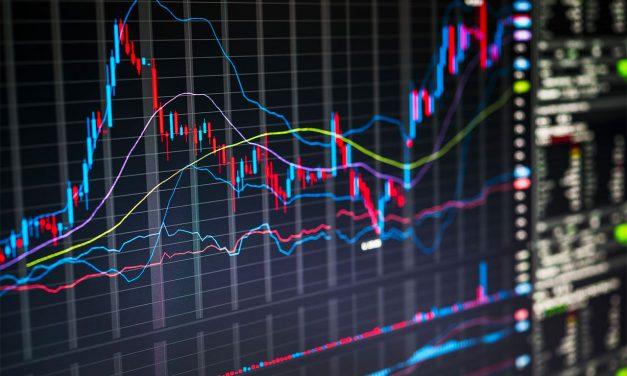 Comment gagner de l'argent avec le trading ?