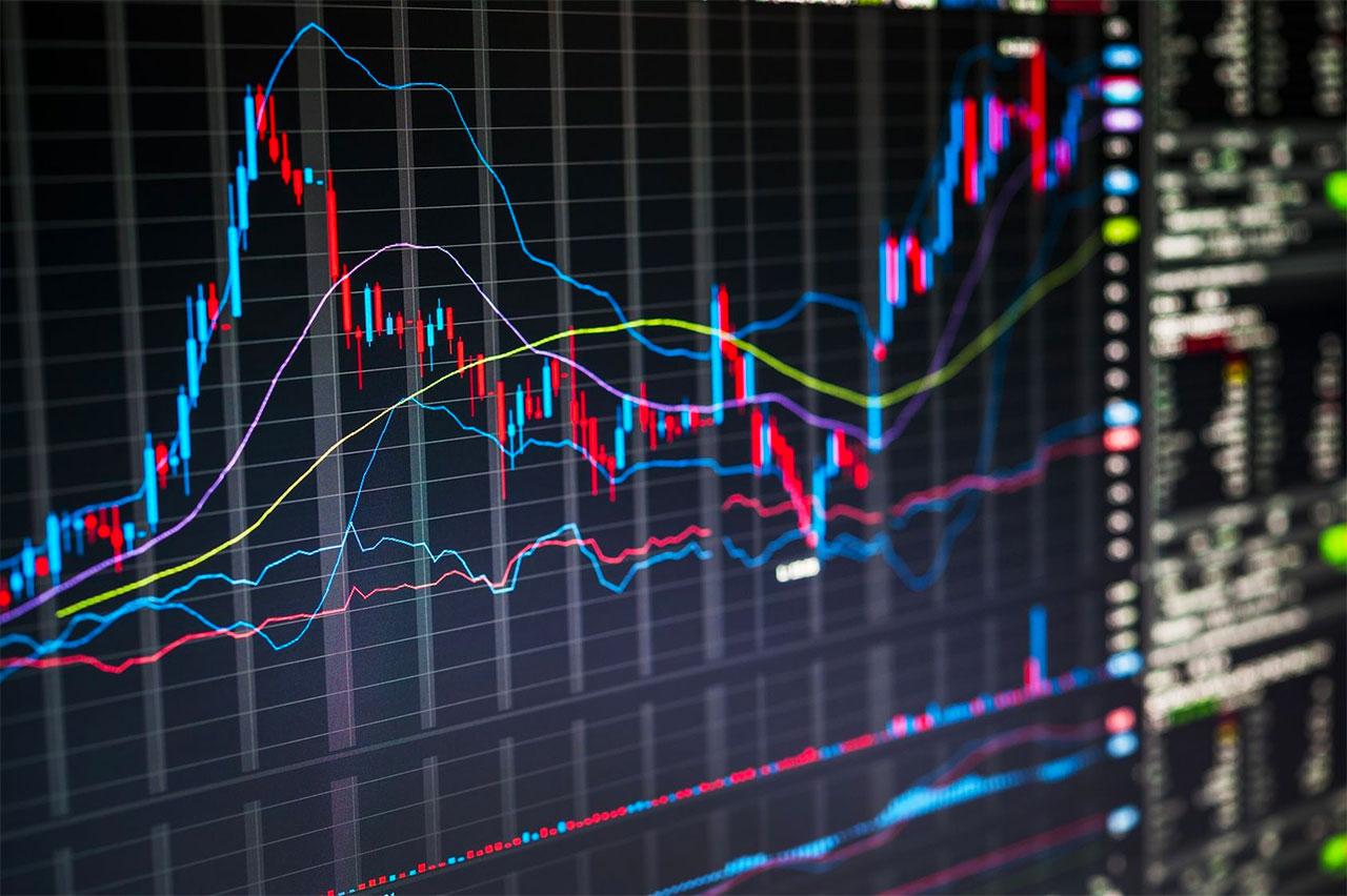 gagner de l'argent avec le trading