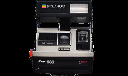 Les critères pour choisir un appareil photo instantané ?