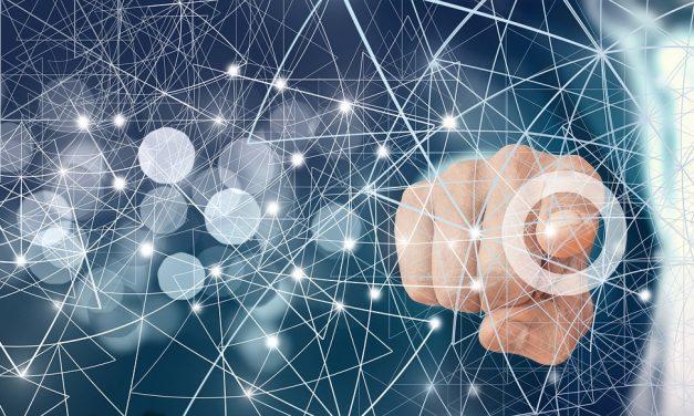 Pourquoi confier la stratégie marketing et communication de son entreprise à un cabinet de conseil en transformation digitale?