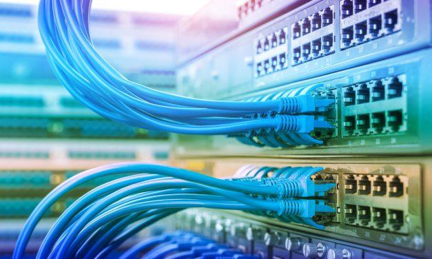 L'économie numérique est-elle vraiment écologique ?