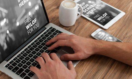 Développer l'économie des freelances en mettant l'accent sur les freelances