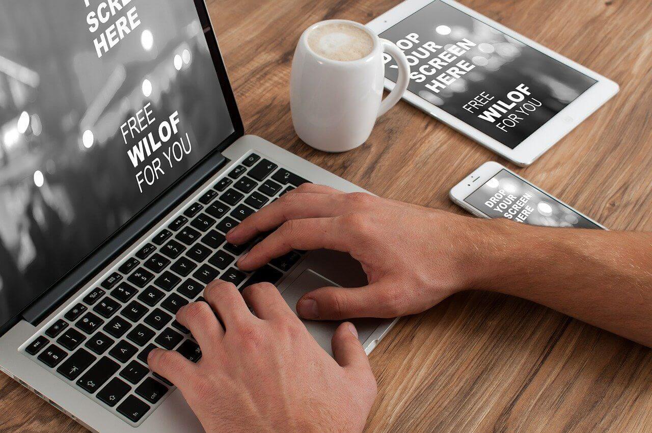 developper-economie-freelances