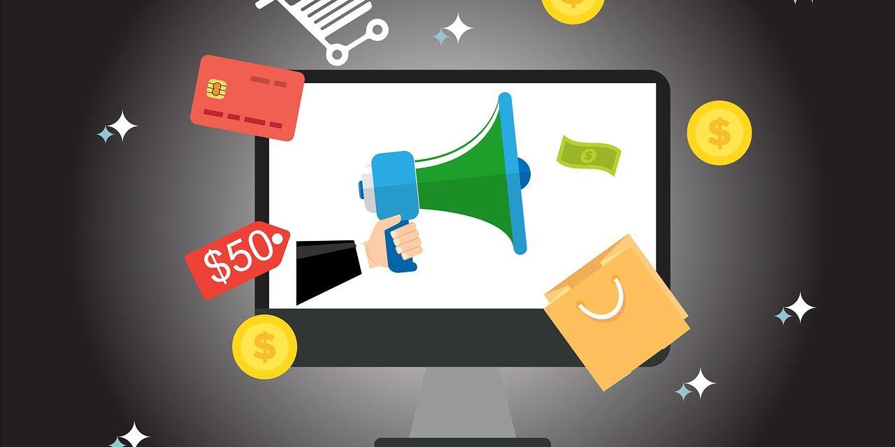 Site e-commerce : pourquoi y intégrer un blog ?