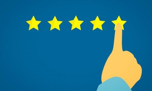 Pourquoi la gestion de votre e-réputation est cruciale pour votre stratégie de marketing digital