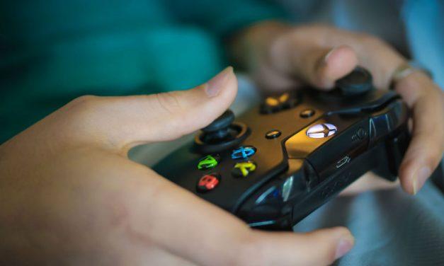 L'avenir du jeu : Les développeurs étudient comment la PS5 et la Xbox Series X pourraient changer la façon dont nous jouons dans la prochaine génération