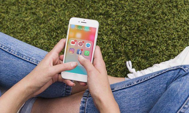 Que rechercher lors de l'achat d'un iPhone reconditionné?