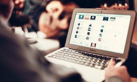 Lancer son business sur Internet à Nantes grâce à une Agence web