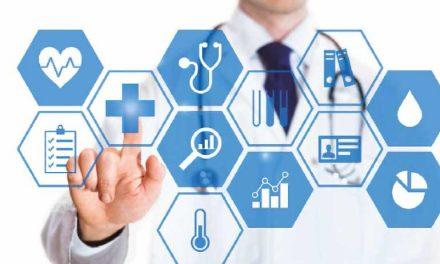 Le meilleur de la haute technologie médicale 2020