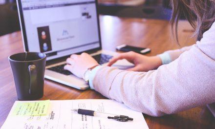 Rédaction web : comment rédiger des titres accrocheurs