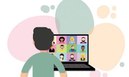 Les outils de collaboration innovants : un choix judicieux pour les entreprises