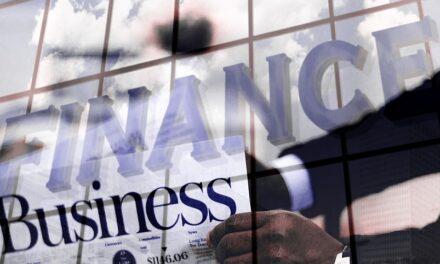 Créer une société offshore pour une optimisation fiscale