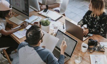 Quels sont les avantages de collaborer avec une agence web ?