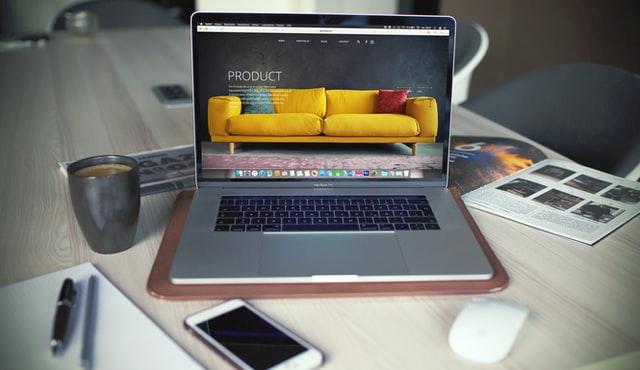 9 applications web gratuites pour remplacer vos logiciels de bureau