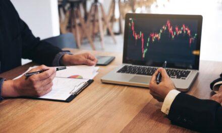 Les bonnes raisons d'investir dans le trading des options binaires