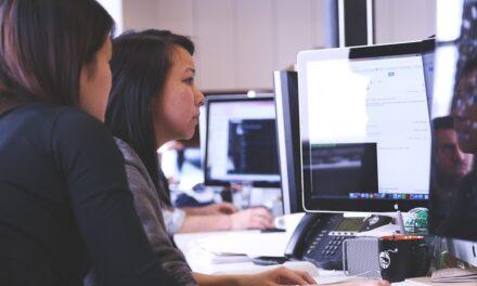 Millennium Digital, la solution pour votre stratégie de marketing numérique
