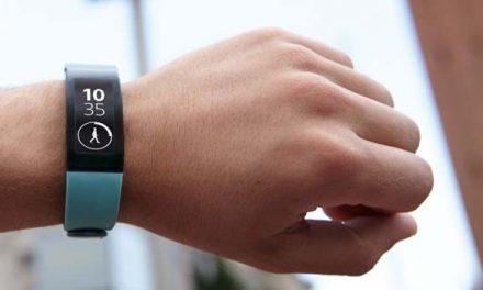 Les avantages des technologies de santé portables