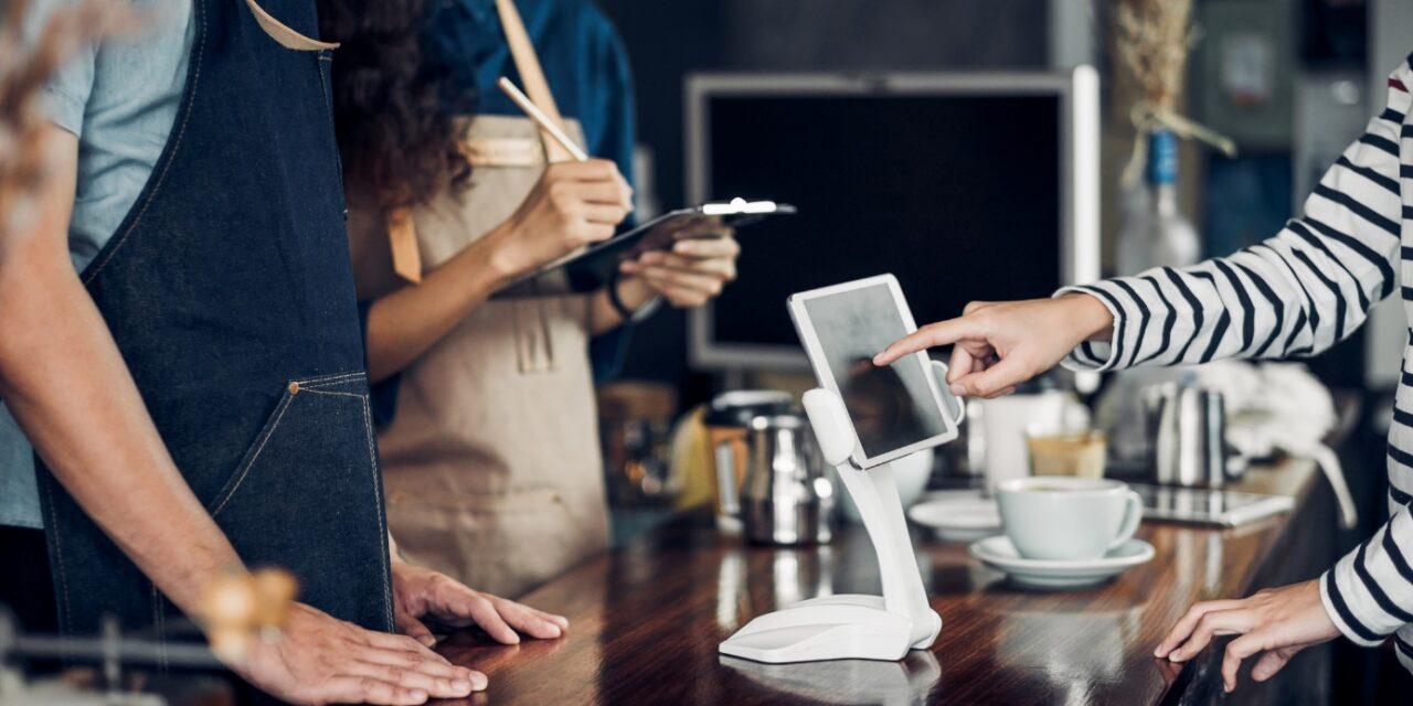 Restauration : comment améliorer votre service clientèle ?