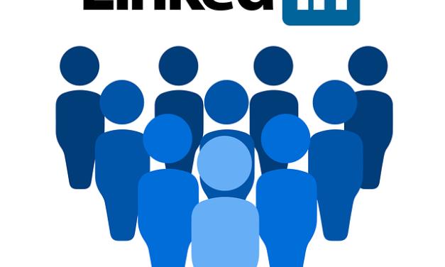 Supprimer un compte LinkedIn : pourquoi et comment le faire?