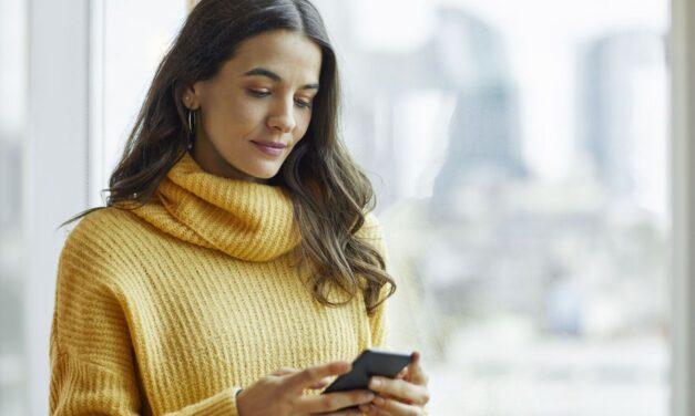 Top des conseils pour trouver la meilleure coque pour votre téléphone