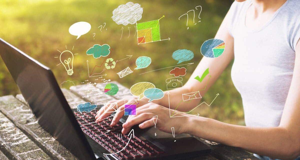 Quels sont les avantages de faire appel à une agence web ?