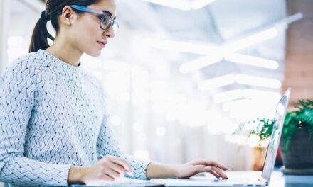 A la recherche d'emploi ? 5 conseils à suivre