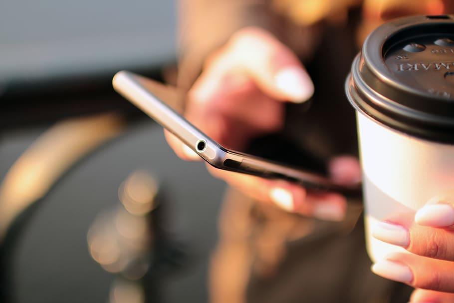 changer-afficheur-smartphone