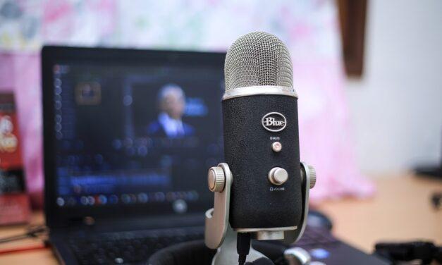 La stratégie marketing, perfectible l'aide de la régie radio