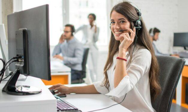 Comment faire pour être efficace en tant qu'agent de call center?