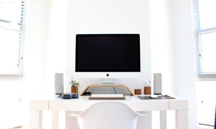Quel PC choisir pour le télétravail ?