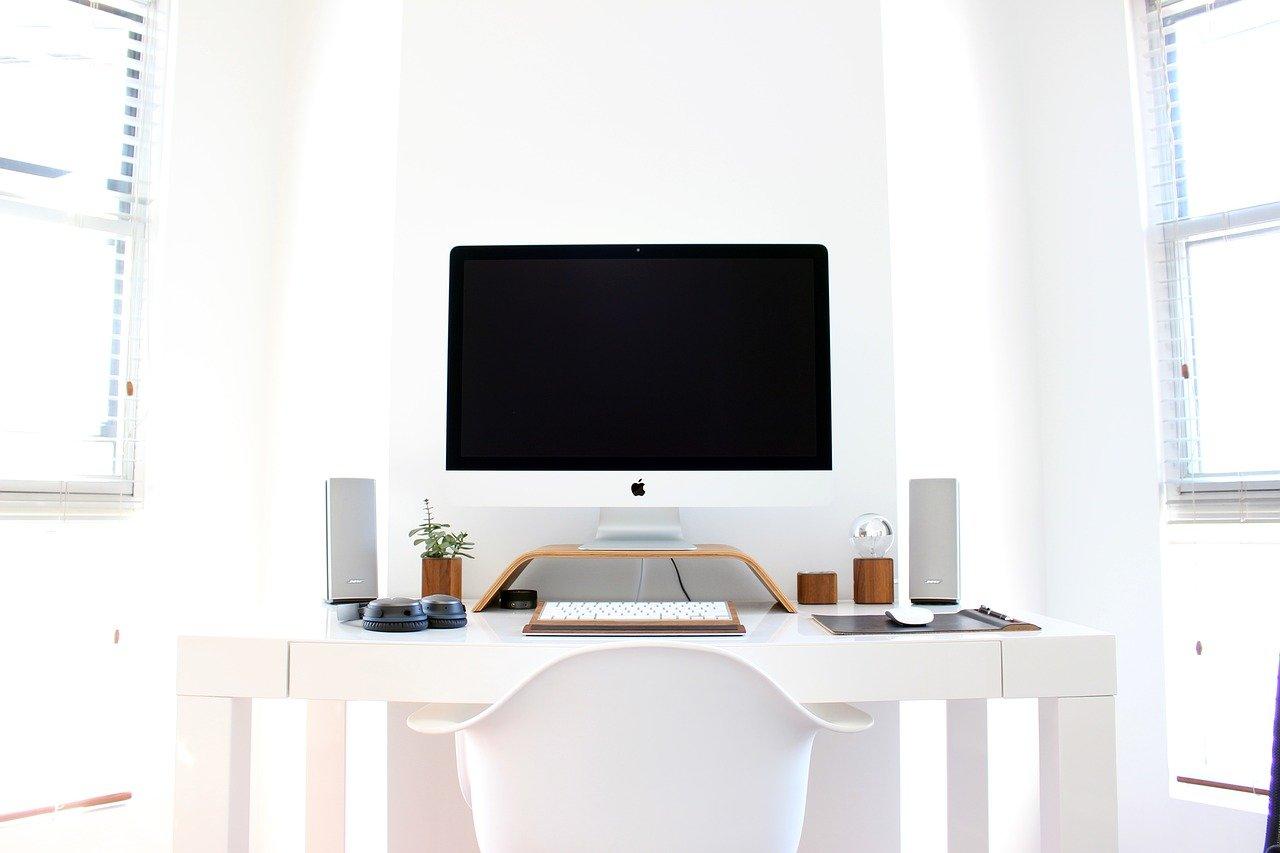 Quel PC choisir pour le teletravail ?