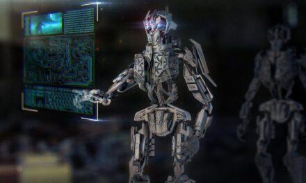 Les technologies cognitives