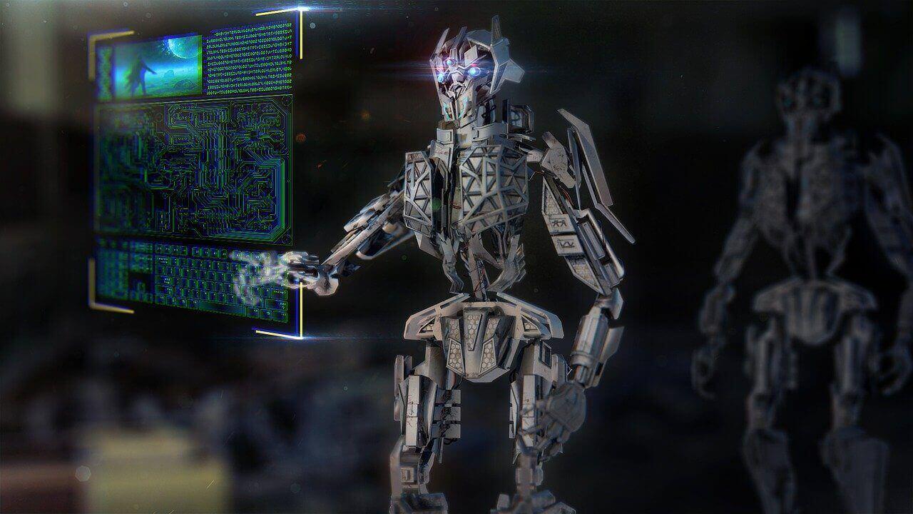 technologies-cognitives