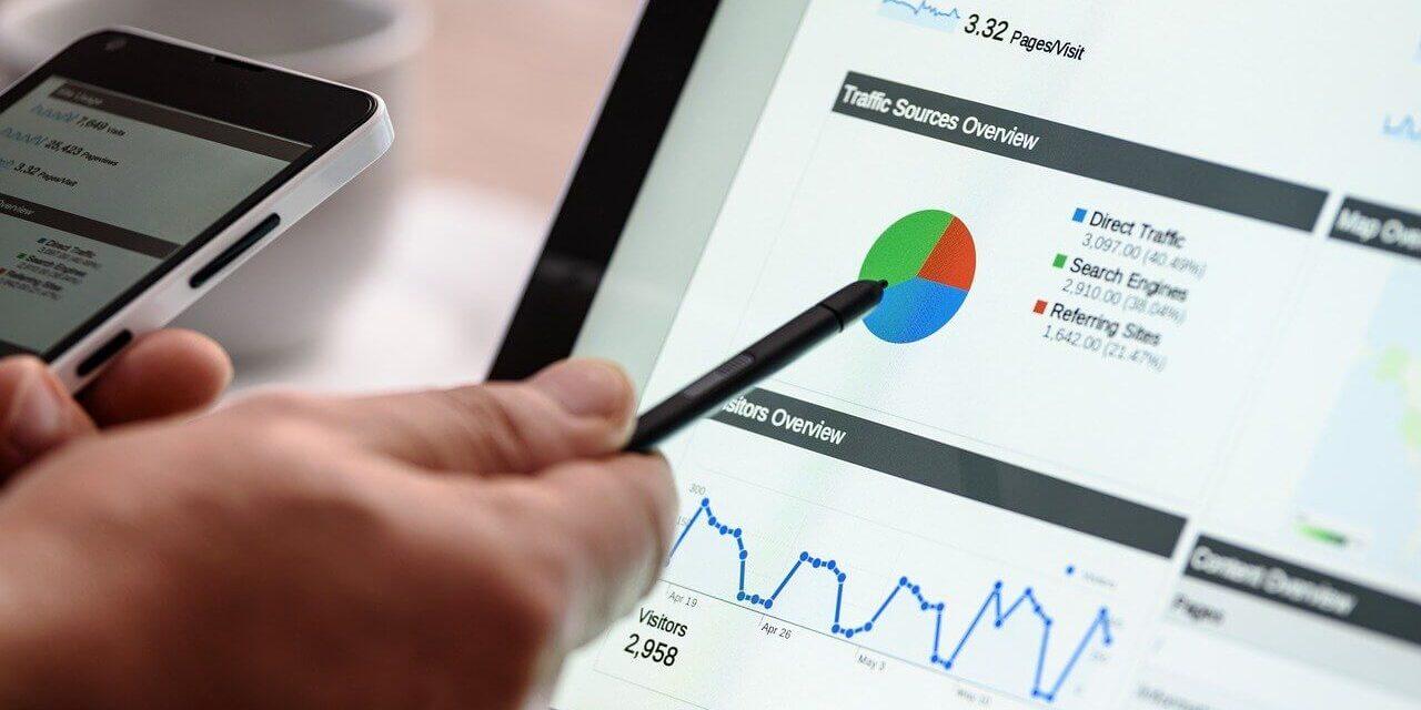 Insite Software : une nouvelle solution d'analyse pour les secteurs de l'expédition et de la distribution