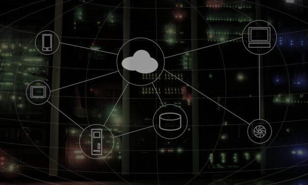 Sécurité dans le cloud
