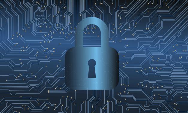 Comodo : Assurer la sécurité des achats