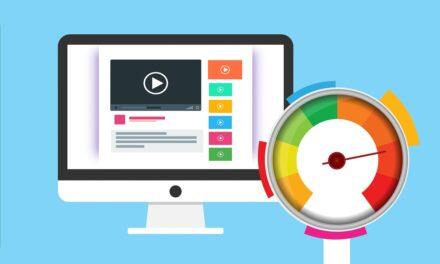 Les outils de visualisation des données soutiennent la croissance des entreprises