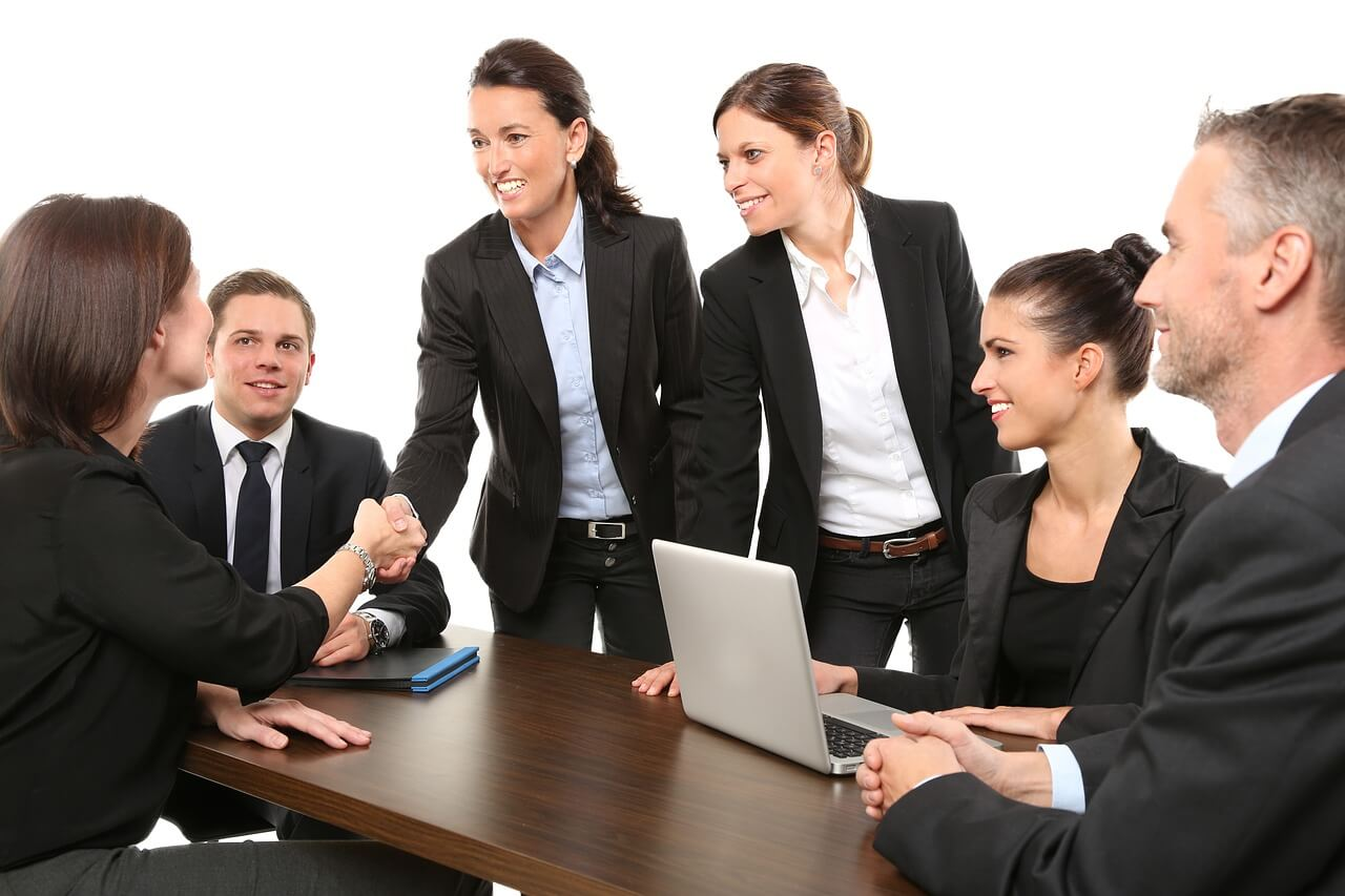 hcm-experience-employes