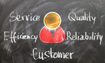 Hitachi Solutions apporte des changements pour répondre aux exigences du BPM
