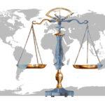 La loi californienne sur la protection de la vie privée des consommateurs est en vigueur pour 2019